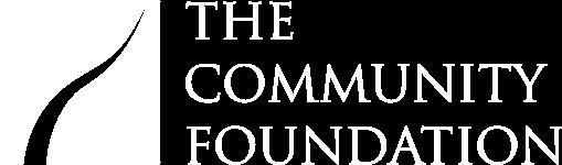 The Community Foundation