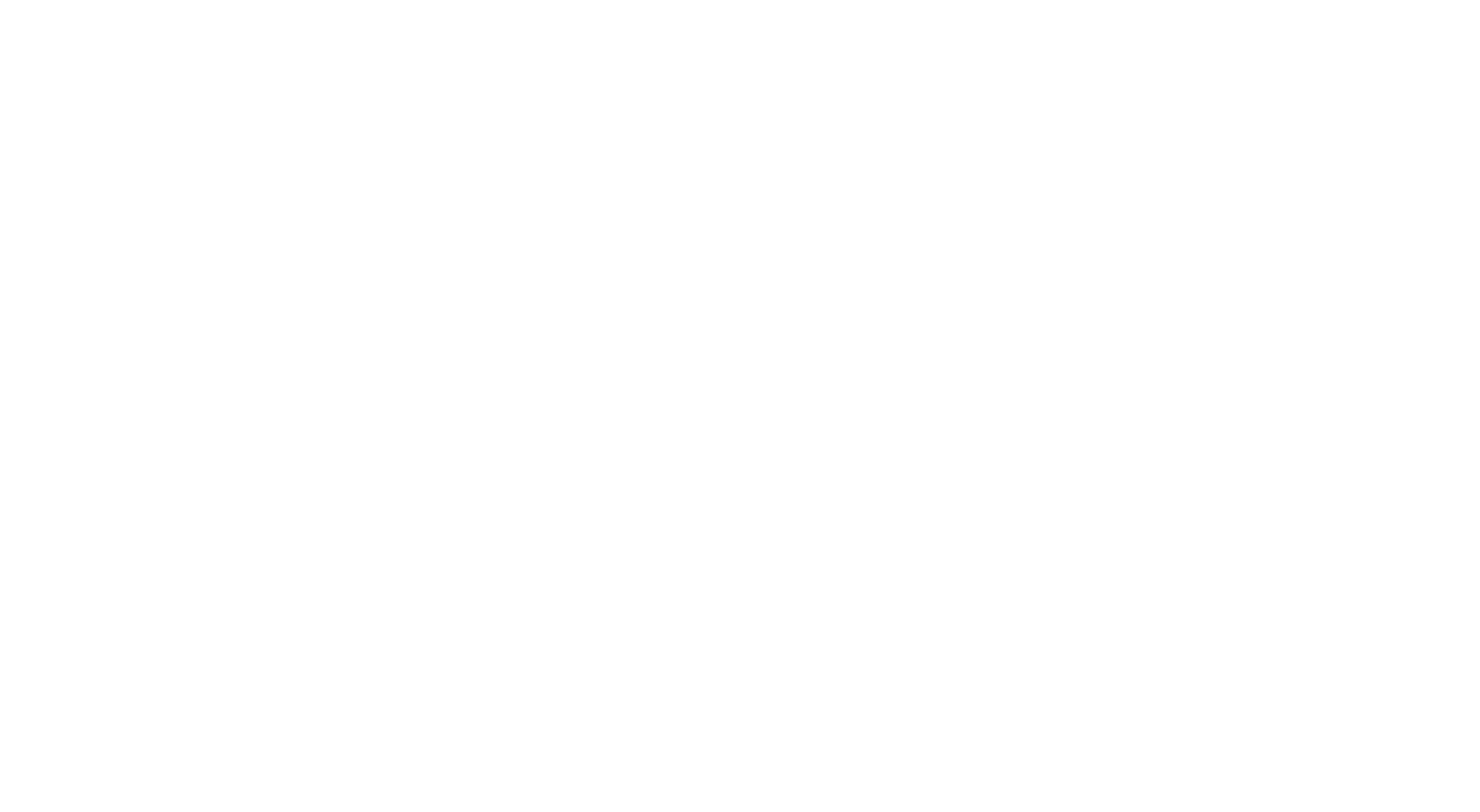 Home Rochester Museum Science Center Learn About Electricity For Kids 50th Anniversary Strasenburgh Planetarium Logo