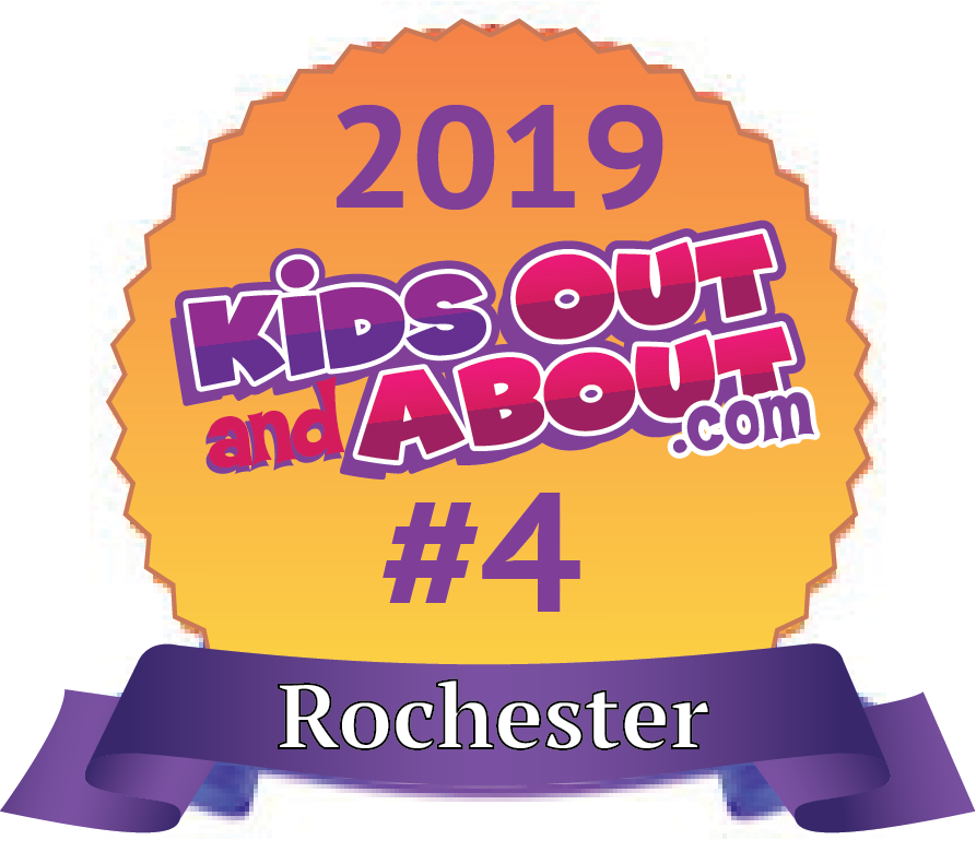 Award-2019-Rochester-4 (1).png