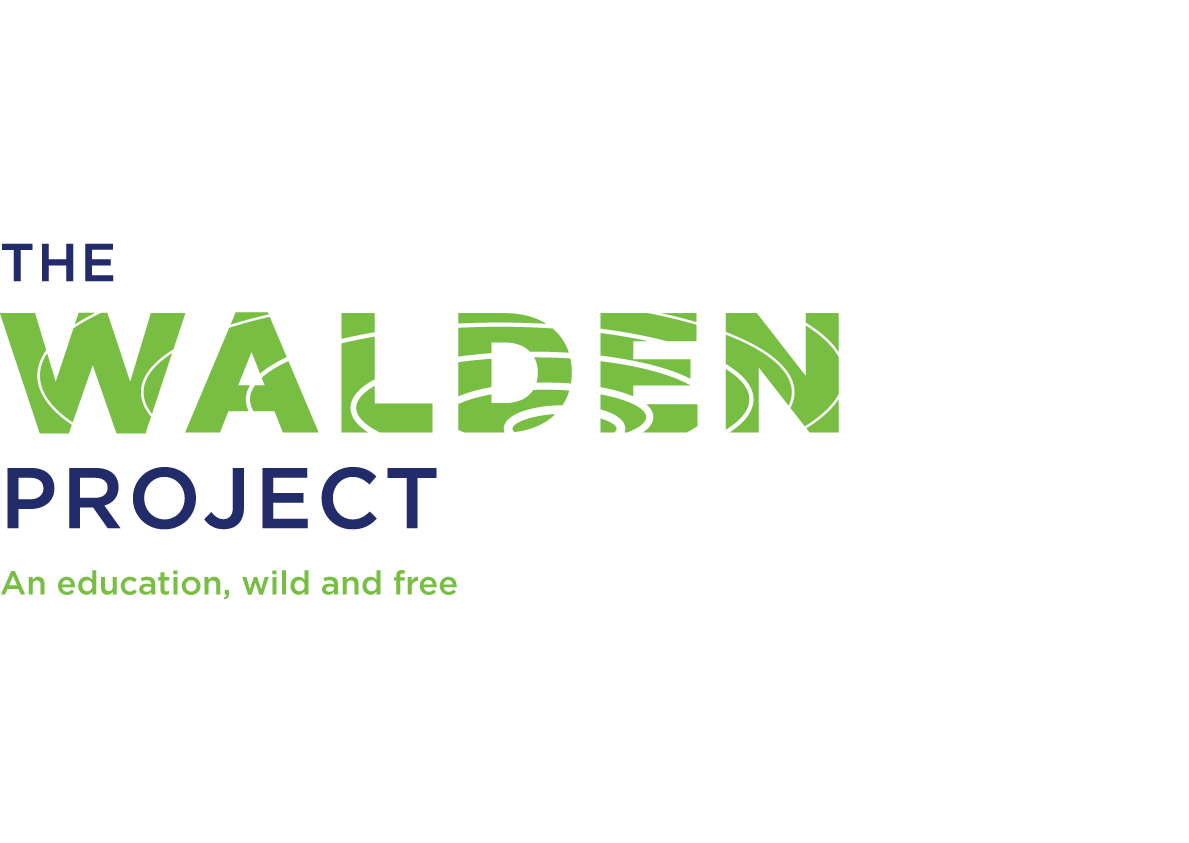 CNC Walden Right