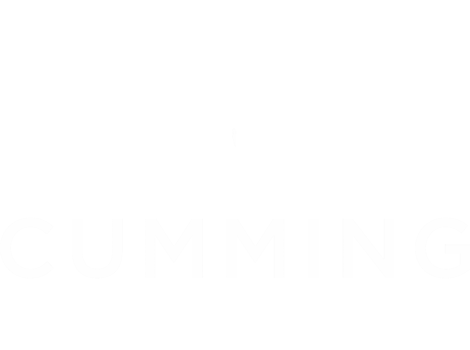 Cumming-Nature-Center-wh.png