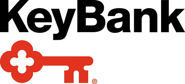 KeyBank New RBG Stacked JPEG 2014 min
