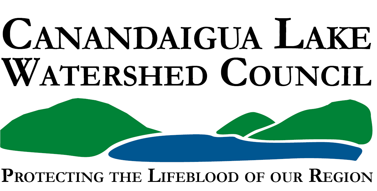 Canandaigua Lake Watershed Council