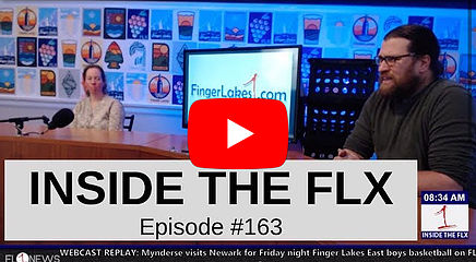 flx1 podcast