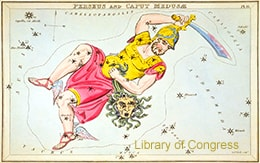 history constellations 260x163 min