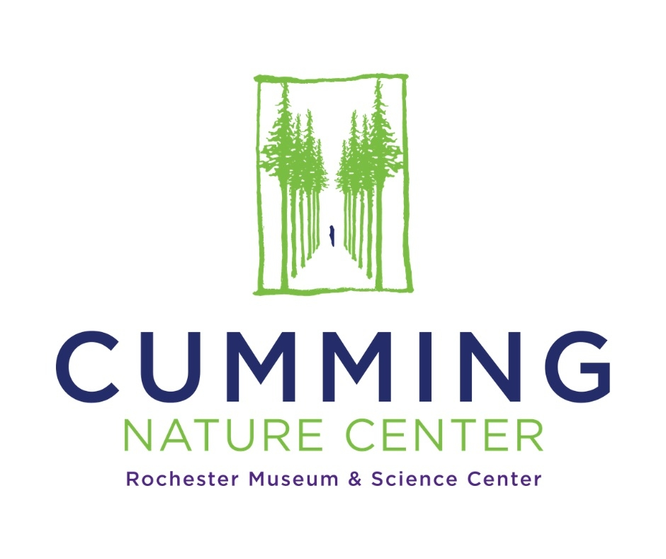 Welcome to the Cumming Nature Center