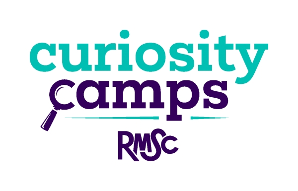 Spring Break Curiosity Camps at the Science Museum