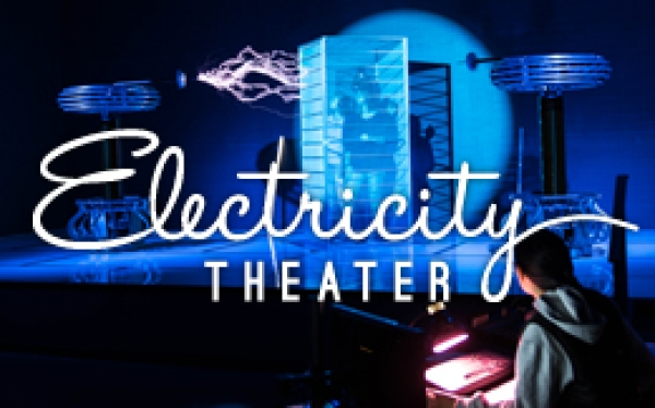 Electricity Theater