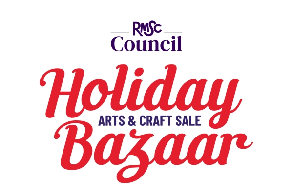 Holiday Bazaar