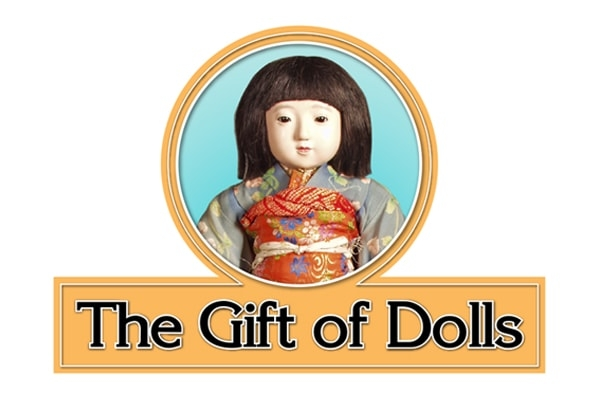 The Gift of Dolls Grand Opening
