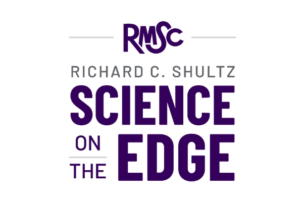 Science on the Edge Lectures
